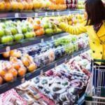 İki market devi birleşiyor! Carrefour ve...