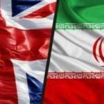 İngiltere İran'a ara bulucu gönderdi!