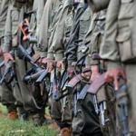 IKBY'den açıklama! PKK yüzünde 400 köy boşaltıldı!