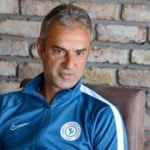 İsmail Kartal'dan transfer açıklaması