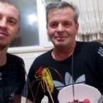 İzmir'de 'yol verme' dehşeti! Döve döve öldürdüler