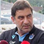 Karaman: Avrupa'nın köklü kulübü ile oynayacağız