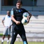 Karaman: Bu yapıyla Trabzonspor'u zor günler bekliyor