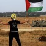 Kudüs'te gözaltılar bitmiyor: Dün 23 bugün 16 Filistinli...