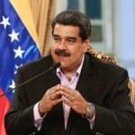 Maduro'dan sürpriz sözler! Türkiye, Katar ve Rusya açıklaması
