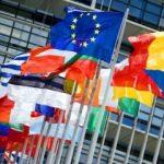 Mülteciler konusunda 14 ülke anlaştı!
