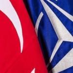 Nato'nun en değerli ülkesi: Türkiye