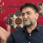 Nihat Genç'in ODA TV isyanı