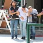 'Polisiz' diyerek turistleri gasp eden 3 dolandırıcı yakalandı