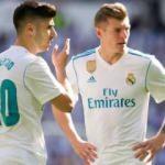 Real Madrid'de büyük şok! 9 ay yok