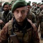 Dünyaya resmen duyurdular: Türkiye'den emir bekliyoruz