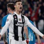Ronaldo'ya ağır eleştiri! 'Saygı duymuyor'