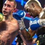 Beyin kanaması geçiren Rus boksör kurtarılamadı