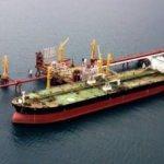 Rusya'ya ait gemiye el koydular