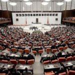 ABD'deki Türkler BM Genel Kurulu haftasına hazırlanıyor