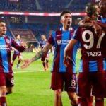 Trabzonspor'a müjde!  Kritik maç seyircisiz...