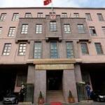 Türkiye ve ABD arasında kritik görüşme: Mutabık kalındı