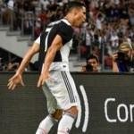 UEFA'nın 'sezonun golü' adayları belli oldu!