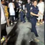 New York'ta silahlı saldırı! Ölü ve yaralılar var