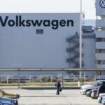 Volkswagen'in yeni fabrikası ile ilgili iddiaya yalanlama geldi