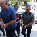 5 kişinin öldüğü faciada flaş gelişme! Tutuklandılar