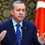 Cumhurbaşkanı Erdoğan: Merkez ülke hedefimize daha da yaklaşacağız