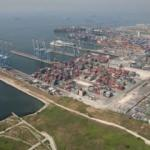 ABD ile Çin arasındaki restleşme Türkiye'ye yaradı