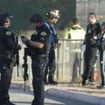 ABD'de festivale saldırı: Ölü ve yaralılar var