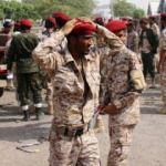 32 asker ölmüştü... Hükümetten açıklama geldi!