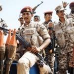 Sudan'ın 28 Şubat'ı... Hedefte onlar var!