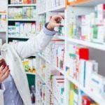 Bakan açıkladı: 92 ilaç geri ödeme listesine alındı