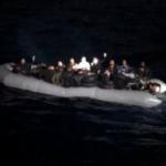 Balıkesir'de 31 kaçak göçmen yakalandı