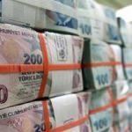 Bankalar 6 ayda 24 milyar TL kar etti