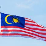 Başbakan Mahathir: Türkiye'de çalışın