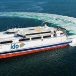 Büyükçekmece - Bursa hattı seferleri 2 Ağustos'da başlıyor