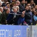 Chelsea'den taraftarına ırkçılık cezası