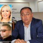 CHP'li başkan hanedanlık kurmuş!