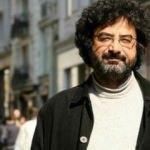 Cüneyt Cebenoyan trafik kazasında hayatını kaybetti