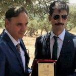 Türk zeytinyağına İngiltere'den ödül