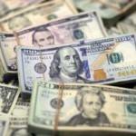 Dolar kritik haftaya nasıl başladı?