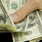 Dolar kritik ortalamayı test etti!