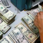 Patron saatte 4 milyon, işçileri 11 dolar kazanıyor