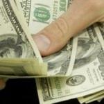 Rusya'da dolar hamlesi! Hızla artıyor