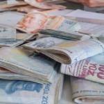 12 milyon emekliye en az 2020 lira maaş