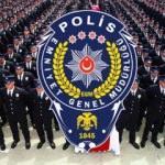 2019 En az lise mezunu polis alımı ne zaman? Başvuru şartları belli oldu