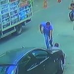 Esenyurt'ta sokak ortasında çıkan silahlı kavgada ilginç detay