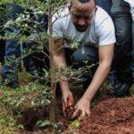 Etiyopya halkı sokağa döküldü! Rekor kıracaklar