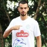 """Fenerbahçe açıkladı! """"Rizespor'a kiralandı"""""""