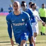 Gabriel Obertan, BB Erzurumspor'da kaldı!