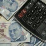 Hangi banka yüzde kaç faizle kredi veriyor? İşte bankaların kredi faiz oranları